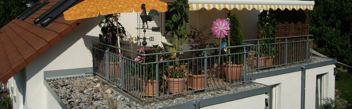 balkone_3