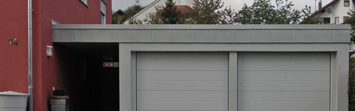 garagen_3