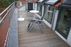 balkon-terrasse-8.jpg