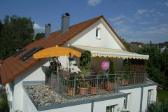 balkon-terrasse-9.jpg