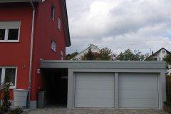 garage-6.jpg